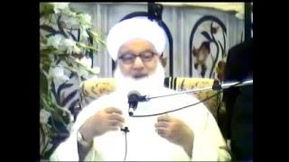 من ذكر الله ربح الدنيا والآخرة