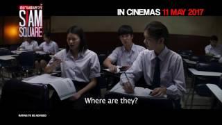 Movie2free Siam Square - YT