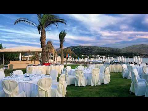 Athens Hotels: Plaza Resort - Greece Hotels and Accommodation - Hotels.tv
