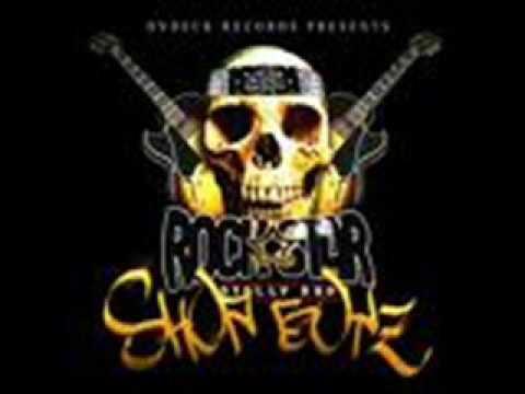 Shop Boyz-Party Like A Rockstar Remix (Dirty Version)