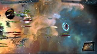 Darkorbit PL3 Clan Fearless Warriors