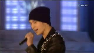 Without U - 2PM   #WithoutU #2PM #투피엠