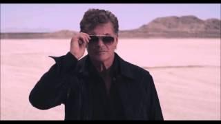 Рыцарь Дорог: Герои (Knight Rider Heroes) - Официальный трейлер (RUS VO)