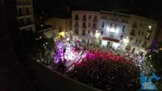 8. Desperta l'alegria - Concert plaça de la Vila de Gràcia 2016