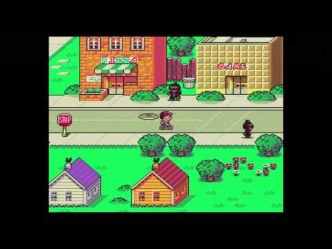 how to download earthbound on pc
