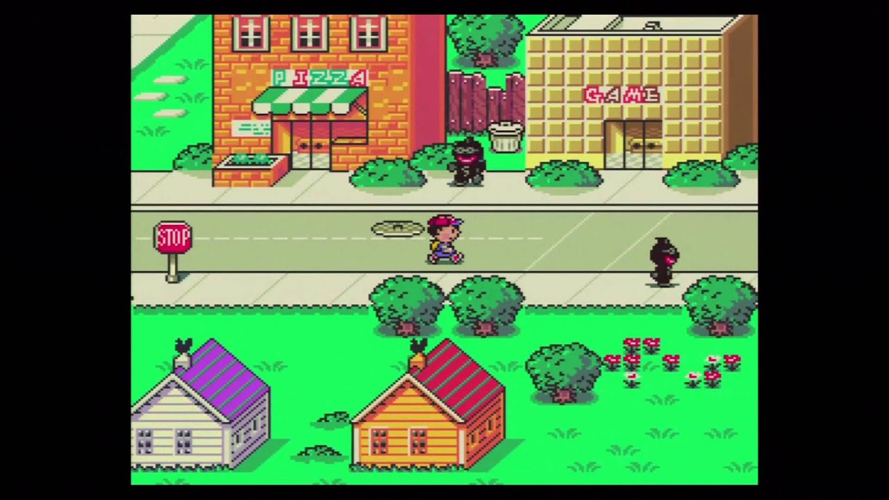 20 Best games for the SNES as of 2019 - Slant