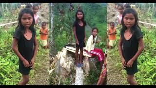 Viral Today | Talented Girl Magaling Kumanta