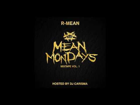 R-Mean - Babylon (feat. Chris Webby & Jason French)
