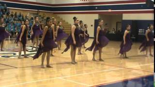 SIDEKICK PASADENA MEMORIAL CHAMPION DANCE CONTEST