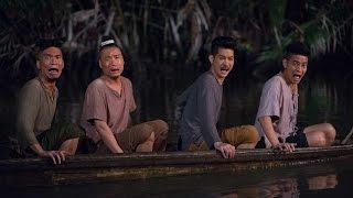 희한하게 웃긴 별난 영화 '피막' 메인 예고편(Pee Mak Phrakanong-Main Trailer)