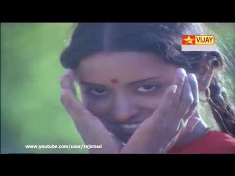 Aathu Mettula Oru Paattu Ketkuthu  kathiresan audios operator