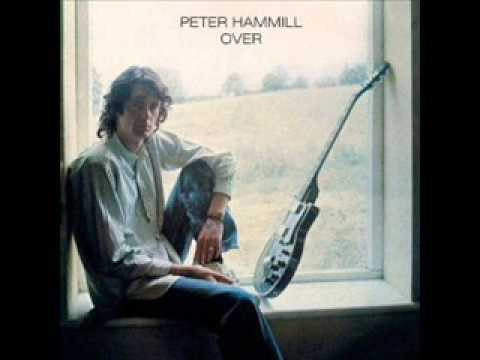 peter-hammill-crying-wolf-marcusvdgg71