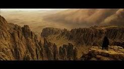 PRINCE OF PERSIA - Der Sand der Zeit - Offizieller Trailer #1