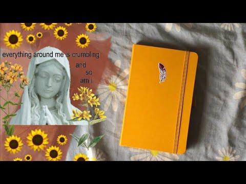 Личный дневник |