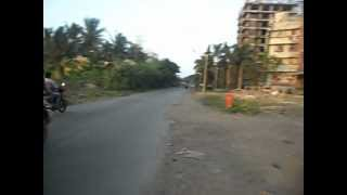 Project video of Laxmi Enclave