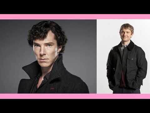 John x Reader x Sherlock: I'm Sick