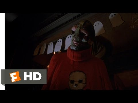 House of 1000 Corpses (3/10) Movie CLIP - Tiny (2003) HD