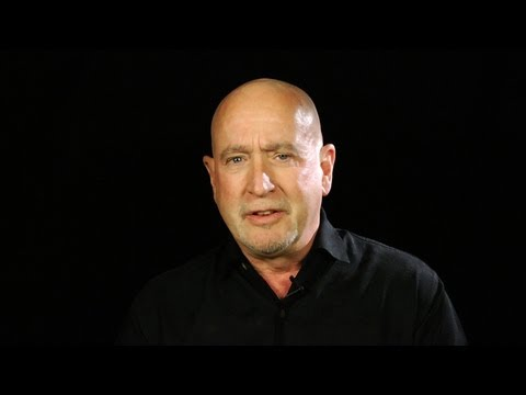 Hide the Porsches: Randy Adams on Steve Jobs
