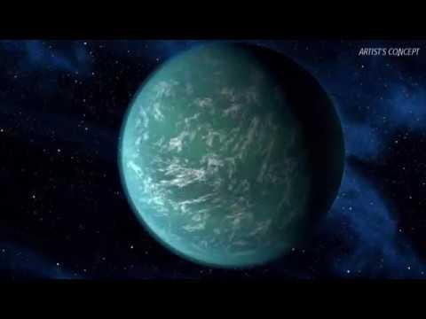 The Science Legacy of NASA's Kepler Space Telescope