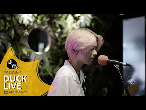 Duck Live 23 - De Flamingo - ฉันจะมีเธออยู่