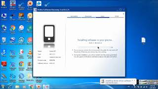 | All nokia feature phone flashing without dongle | How to flash nokia phones|