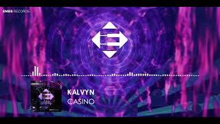 KALVYN - Casino (Original Mix)[Ensis Pulse]