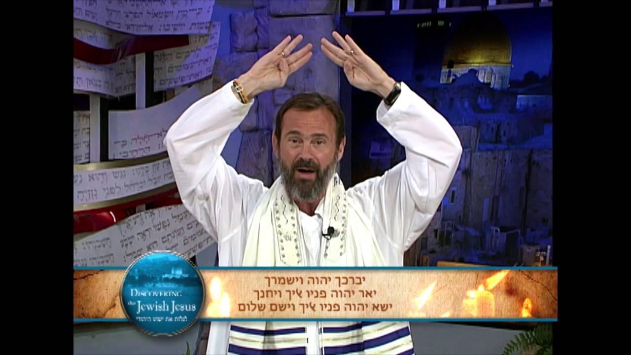 Rabbi kirt schneider