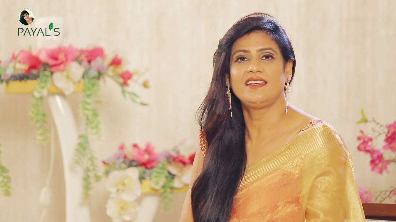 Secret of Beauty in Kitchen Spices by Payal Sinha  Get Glowing skin in  winters