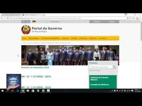 PayDiamond mina de Diamantes en Mozambique Africa