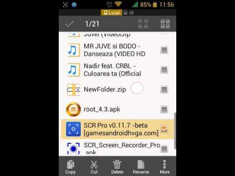 Video 888 casino apk download