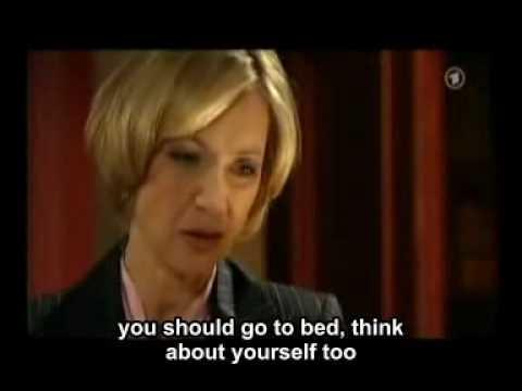 001 Carla Stella with subtitles