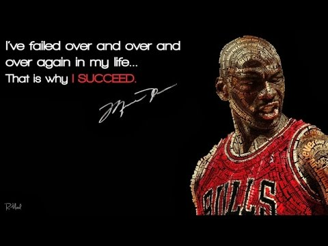 "Best Basketball Motivational Video  – ""NEVER GIVE UP"""