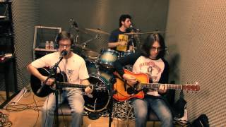 Silverchair - Miss You Love - Acoustic Cover - by Loud Acústico