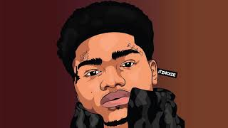 "[FREE] NoCap x Roddy Ricch Type Beat 2019 - ""DESPERATE"" 