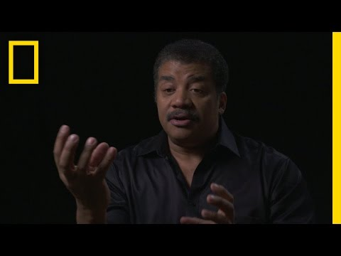 The Leap Year as Explained by Neil deGrasse Tyson | StarTalk