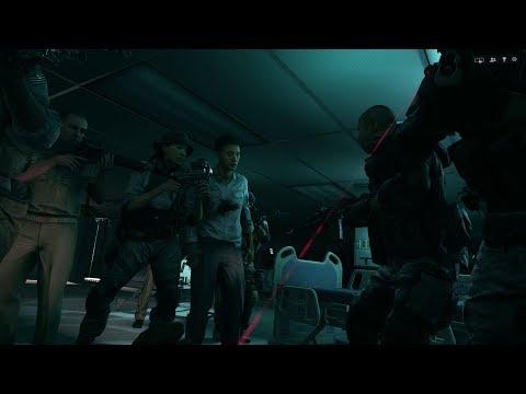 Battlefield 4 (PS4) - Mission 7: Suez Walkthrough [1080p HD]
