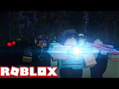 Isle Roblox Game Killing Mercs