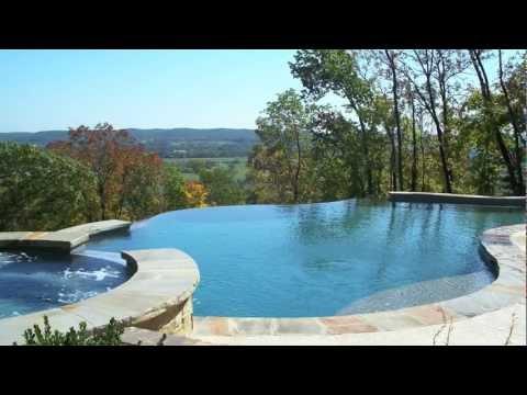 Pool builder st louis mo custom inground swimming pools for Affordable pools warrenton missouri