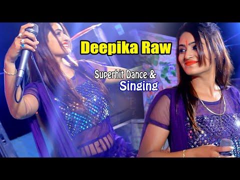 Deepika Rao | Superhit Western Dance