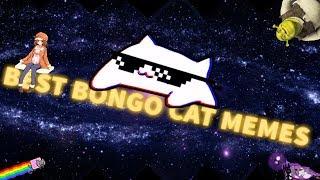 Best Bongo Cat memes compilation #BongoCat