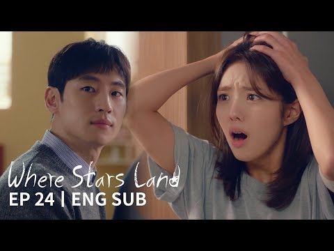 [VIETSUB] [Making Film -2] Ep 3 + 4 | I m Not A Robot 2017 | Chae Soo Bin from YouTube · Duration:  2 minutes 6 seconds
