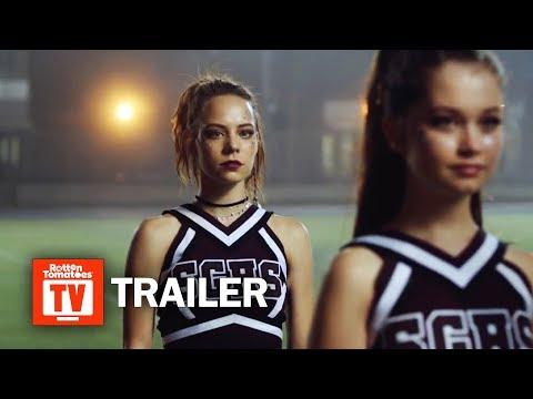 Dare Me Season 1 Trailer | Rotten Tomatoes TV