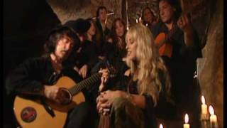 Christmas Eve - Blackmore's Night