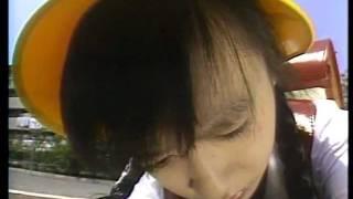 戸川純 - 昆虫軍