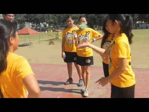 philippine games I eligibility for participation 1 the 2018 philippine national games is a  multi-sport competition for filipinos aged 16 years and above athletes born in.