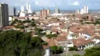 Cali Pachanguero, Grupo Niche