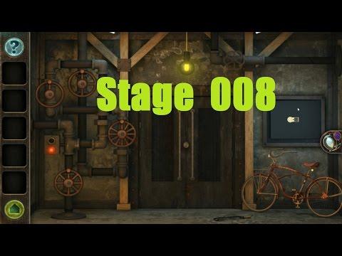 100 doors puzzle box level 24