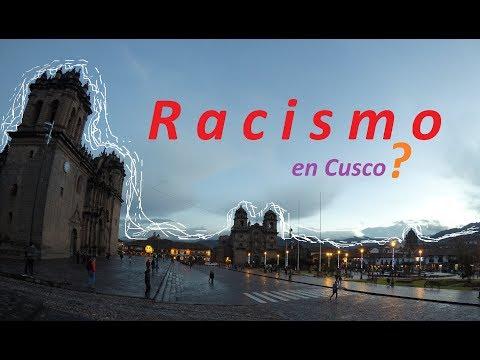 Baixar Choleando: Racismo en el Cusco - Peru