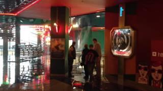 Наводнение Каро фильм Дыбенко 1(, 2015-07-17T19:17:03.000Z)