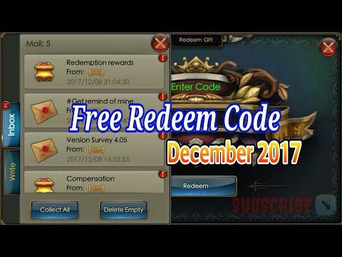 Free Discord Nitro Gift